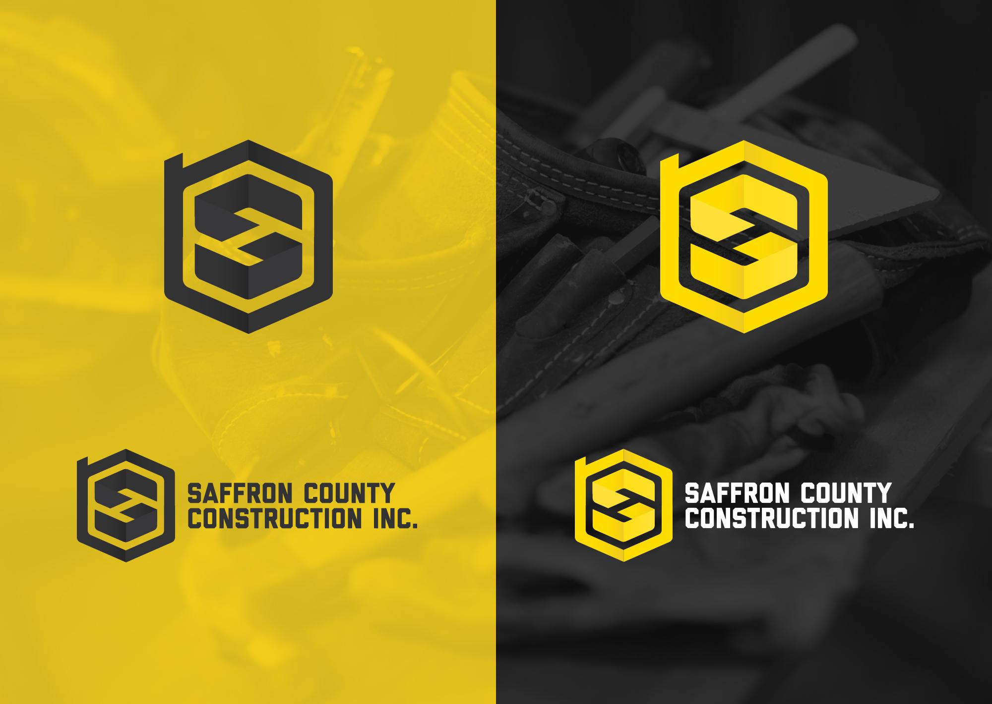 SCC_logo-uses