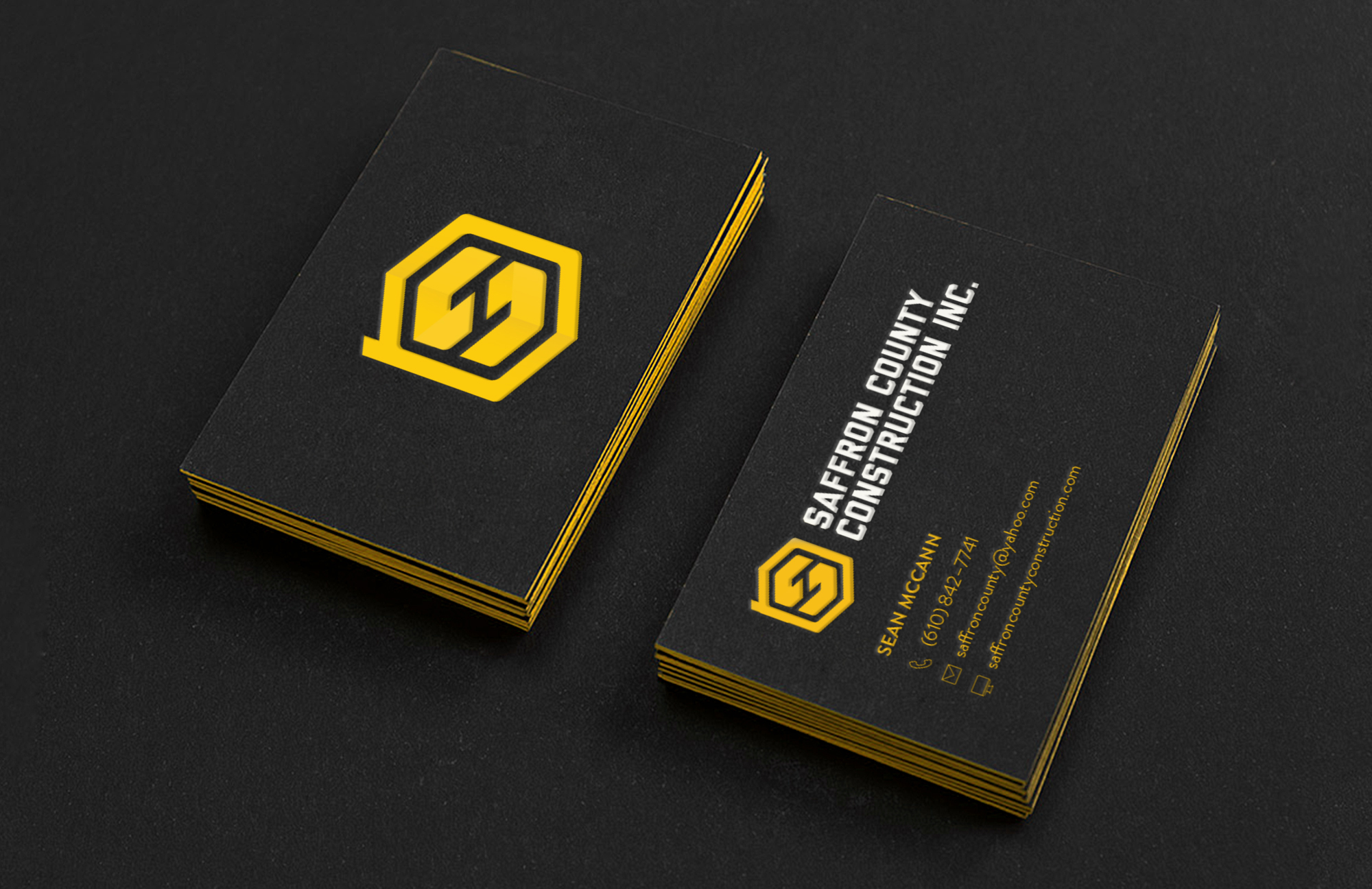 business-card-copy