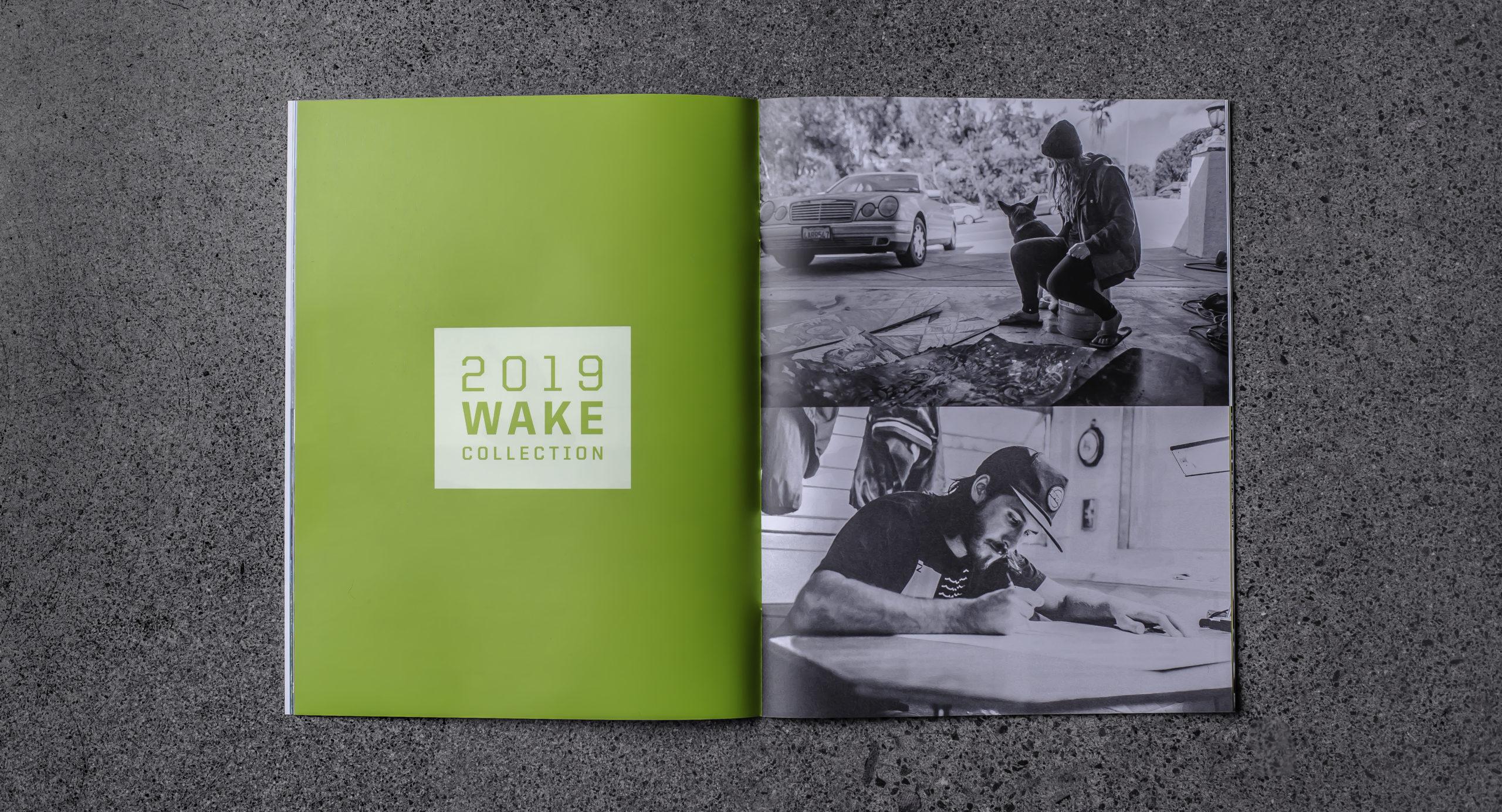 wake_