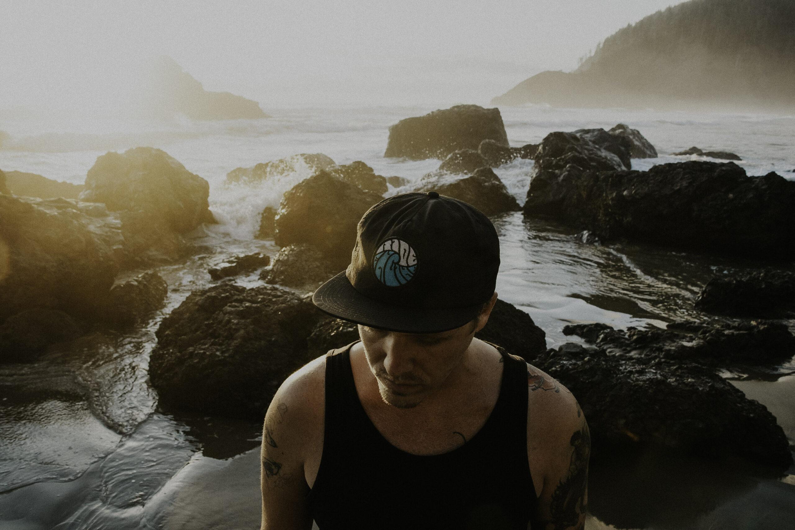 M_coast