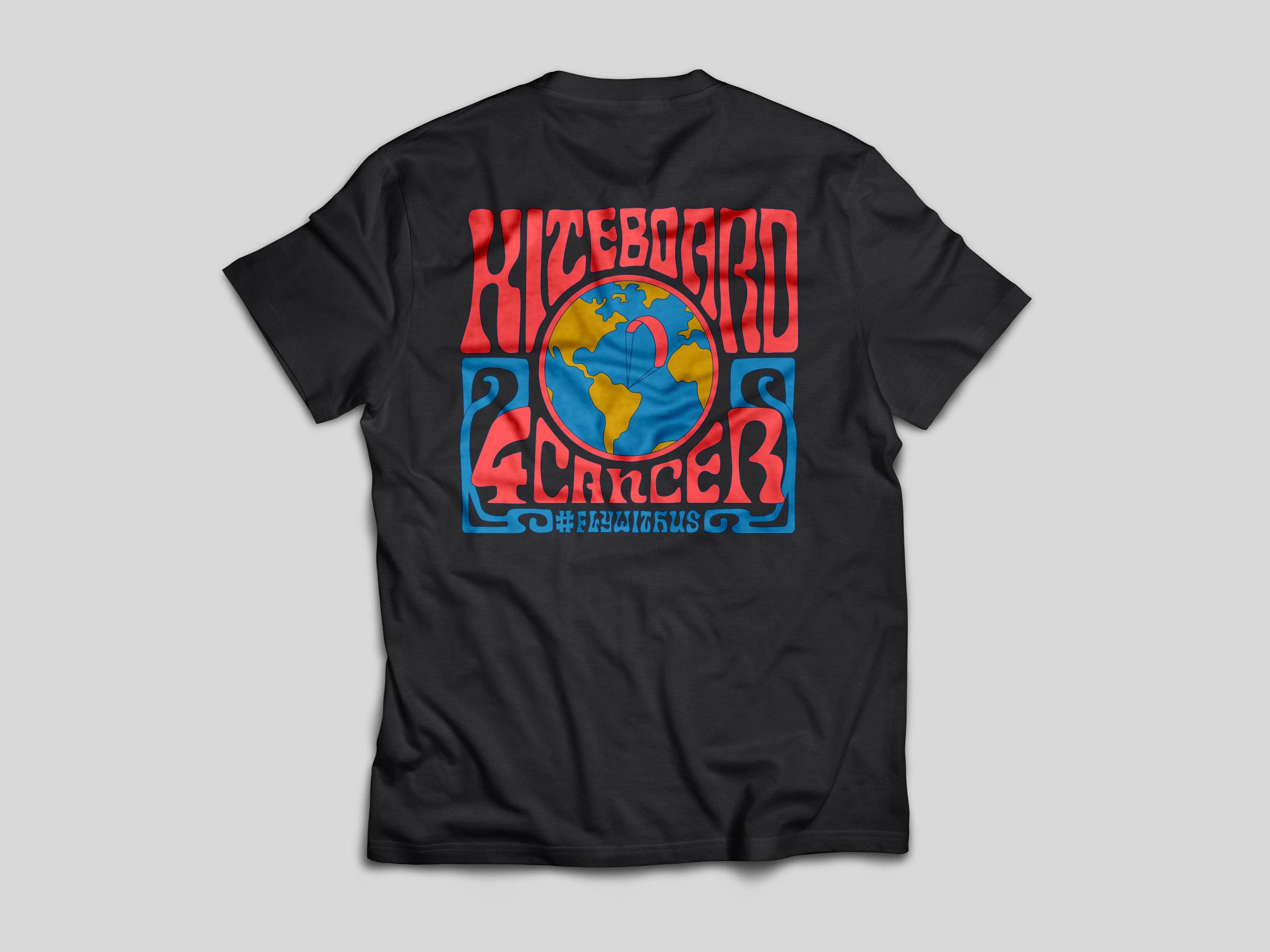T-Shirt-MockUp_Back2