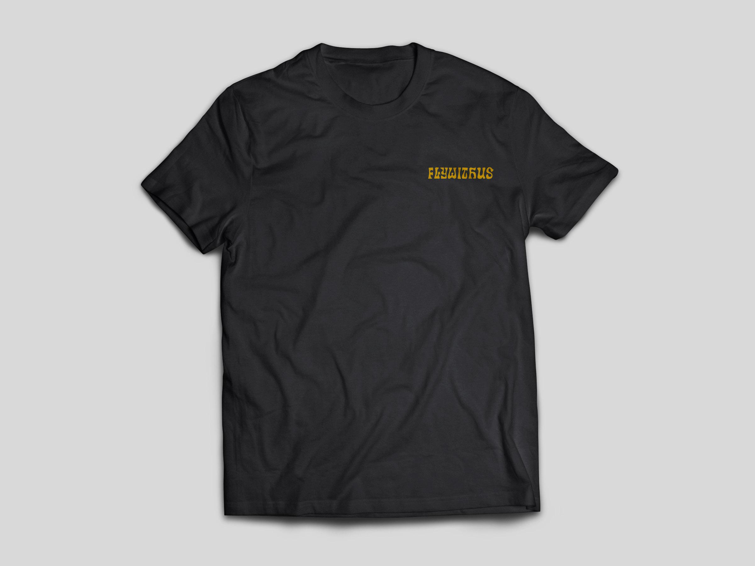 T-Shirt-MockUp_Front1