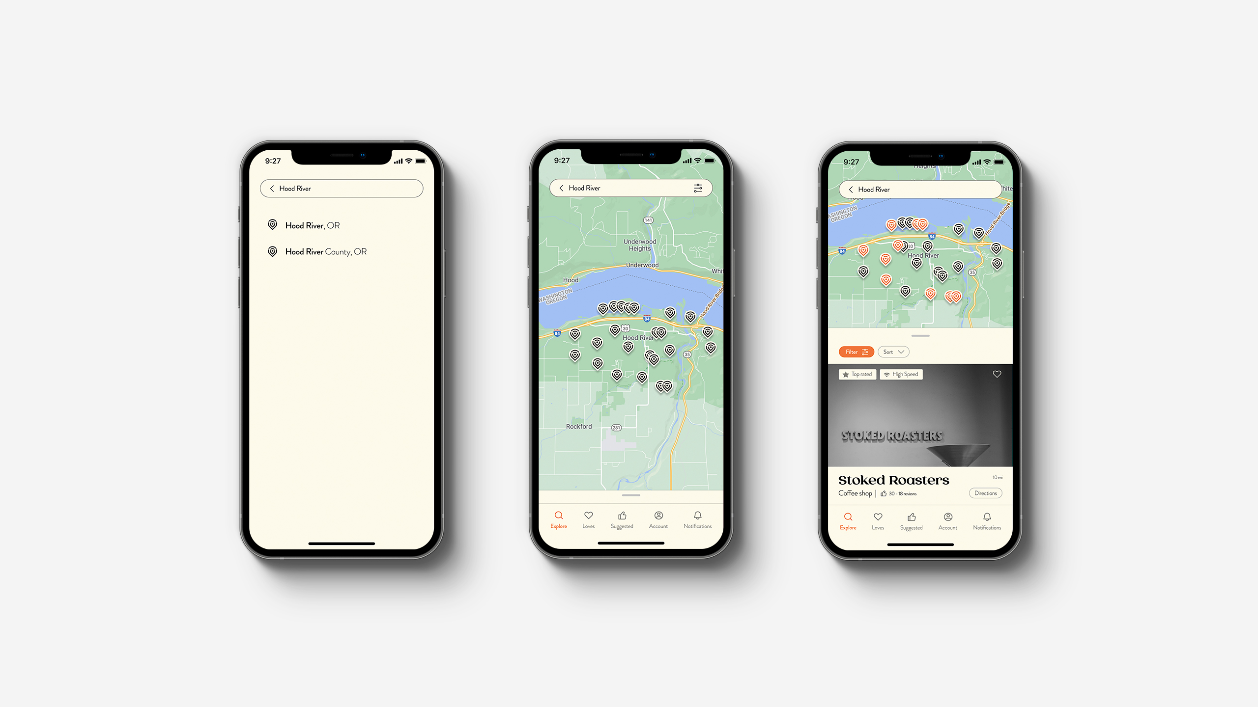 Remote_app_maps