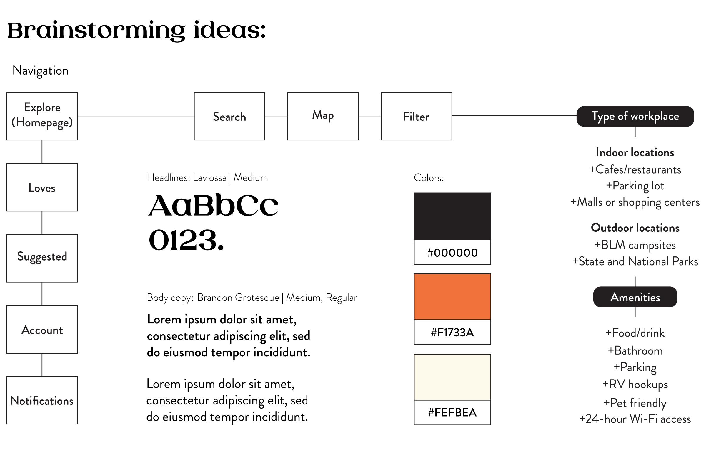 remote_app_brainstorming
