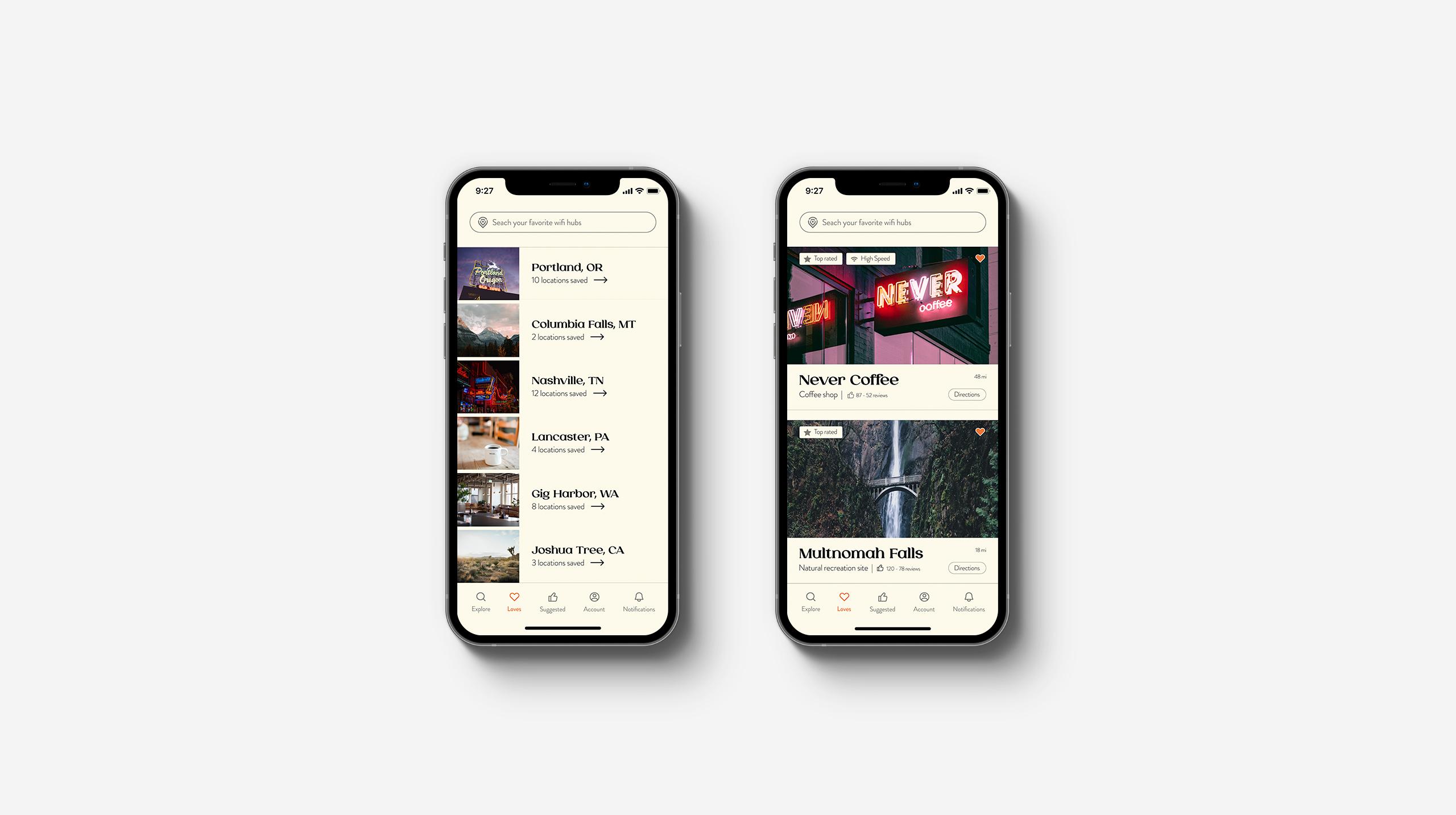 remote_app_favorites