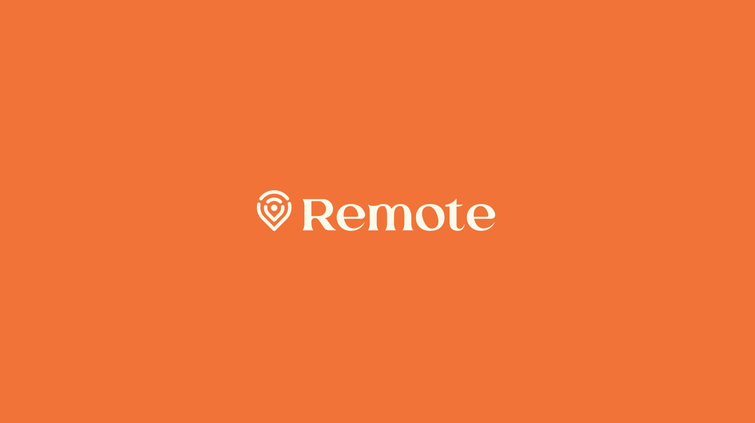 remote_app_final_logo