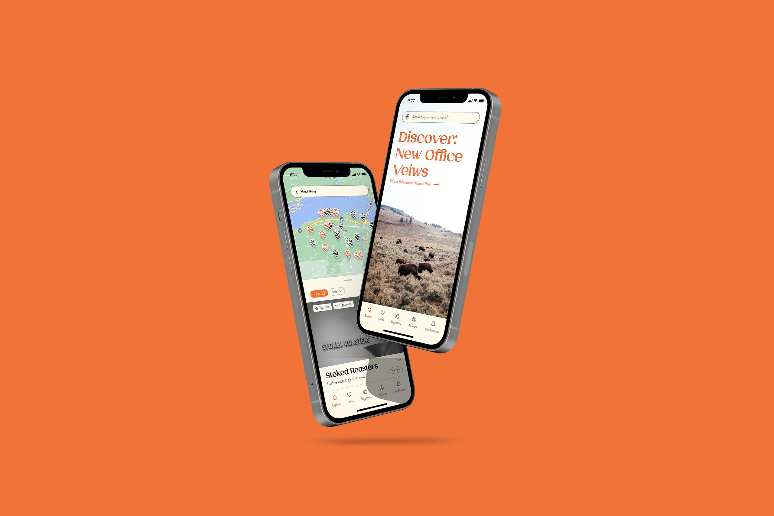 Remote App